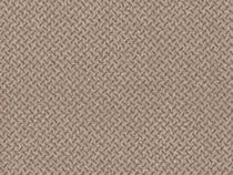 Amore-25 Beige