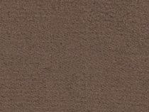Antara-Plus-2100 Dark Brown