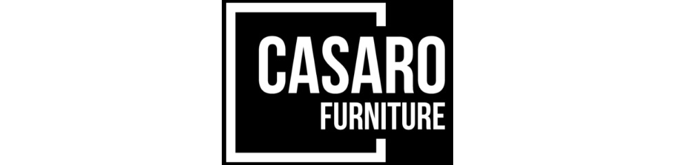 Casaro Furniture